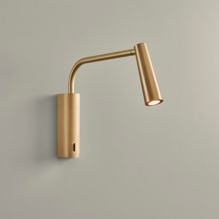 turin-led-reading-wall-light-gold