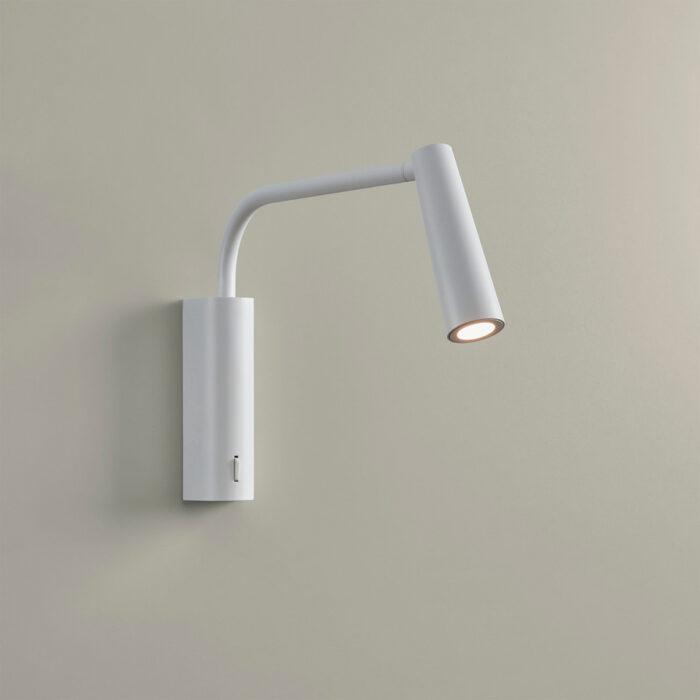 turin-led-reading-wall-light-white