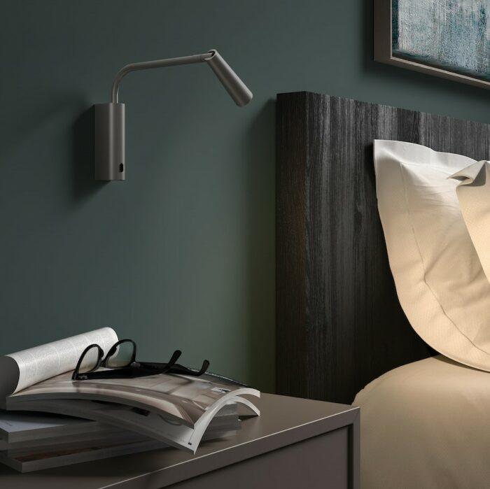 turin-reading-wall-light-bedroom