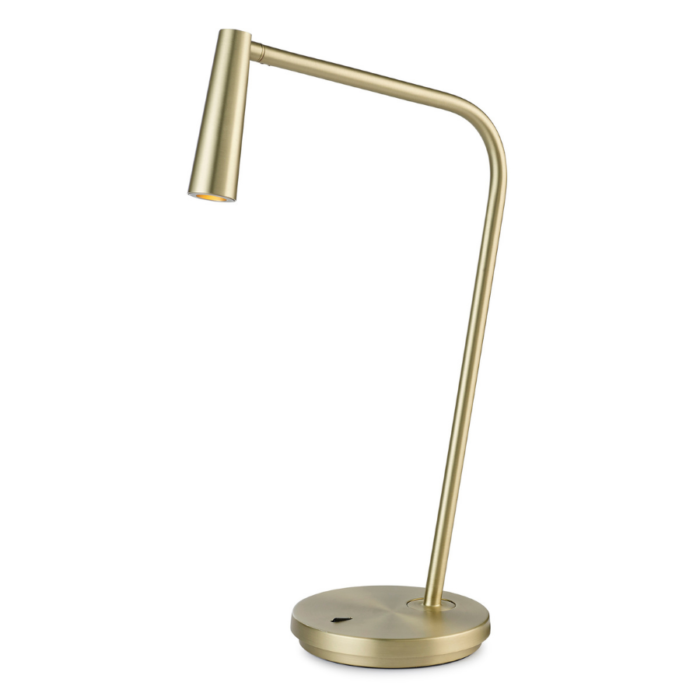 turin-table-lamp