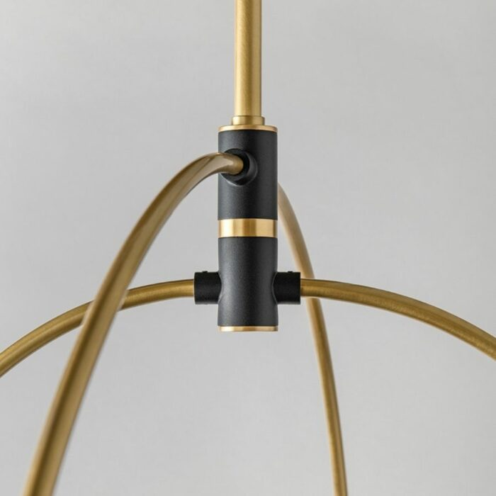 turner-4-lt-pendant-details3