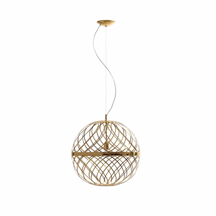 umber-pendant-gold-medium