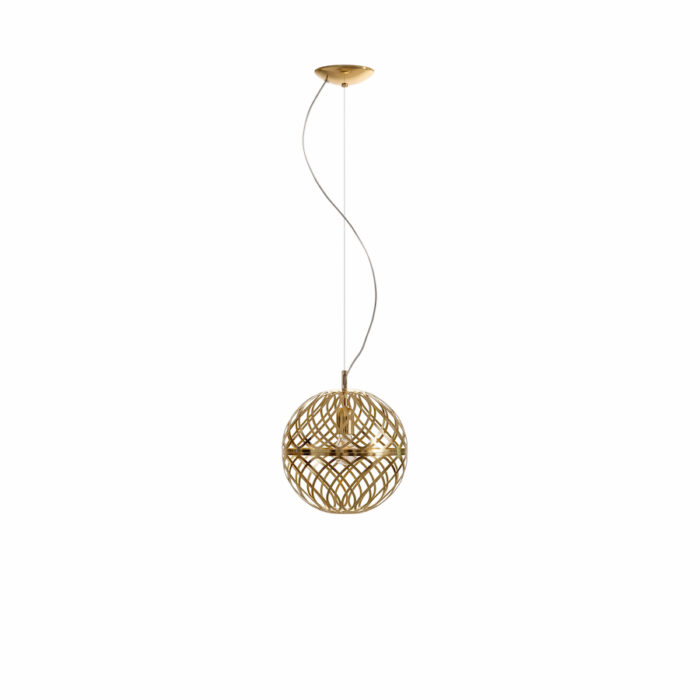 umber-pendant-gold-small
