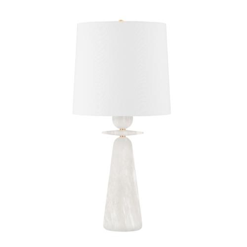 valentina-table-lamp