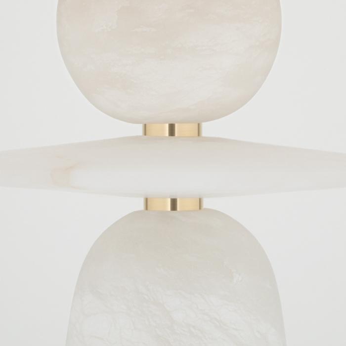 valentina-table-lamp-alabaster