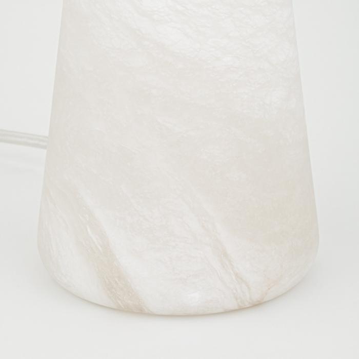 valentina-table-lamp-base