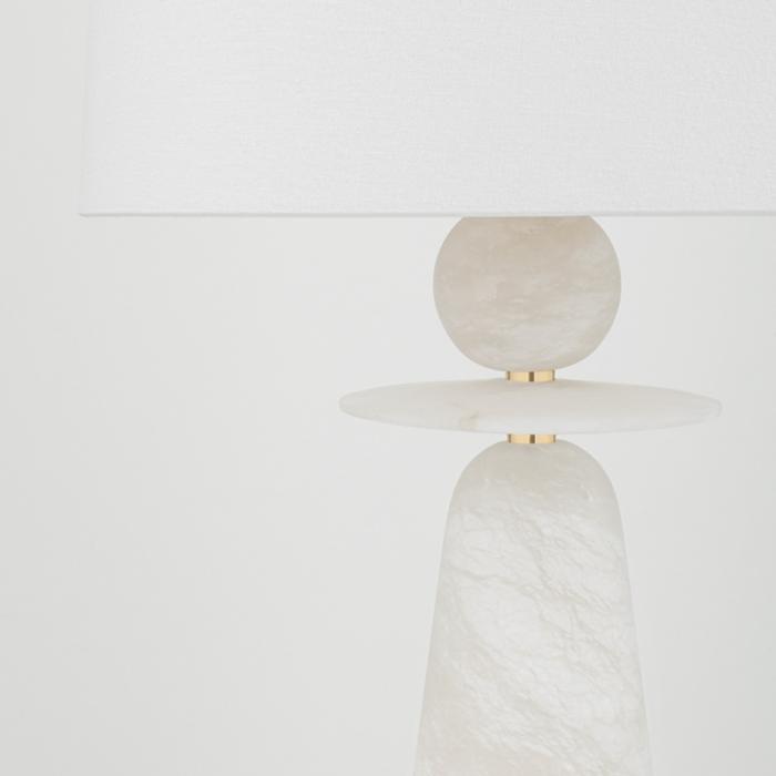 valentina-table-lamp-details