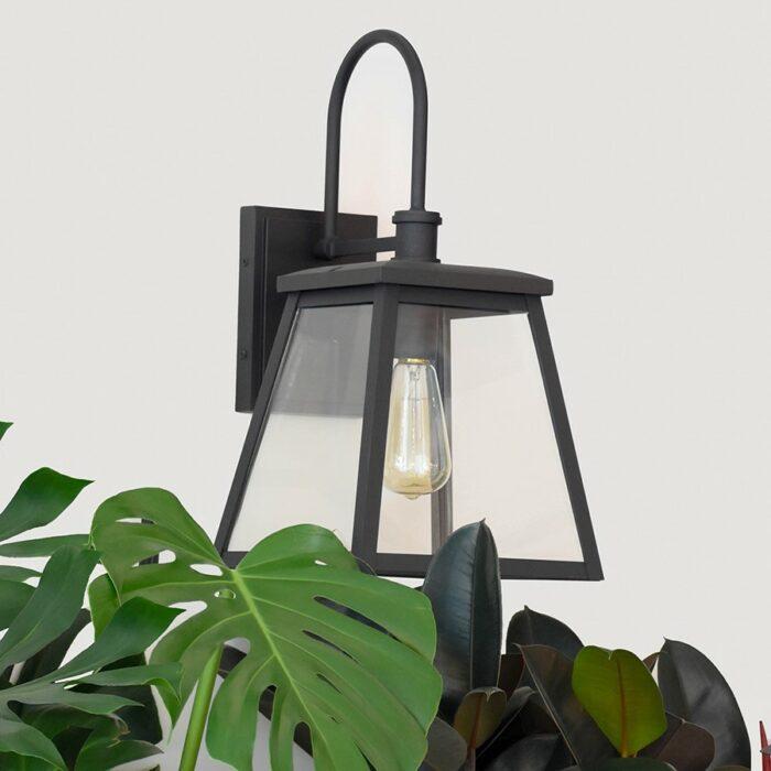 vern-exterior-wall-light