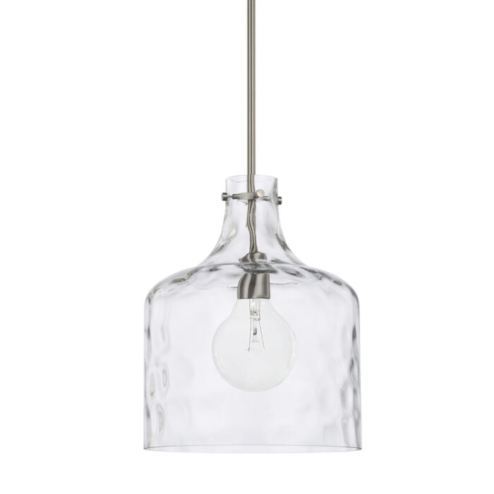 water-glass-pendant-brushed-nickel