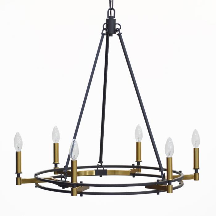 william-6-light-chandelier-6