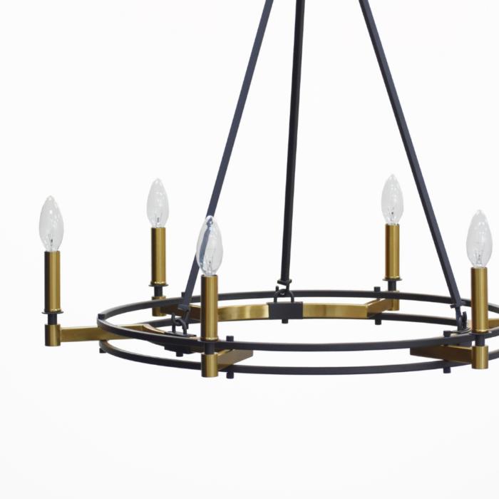 william-6-light-chandelier-7